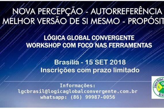 EVENTO BRASILIAN